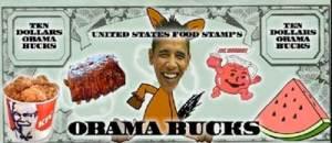 obama-bucks
