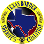 texasborderbadge