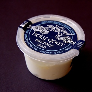 fromage-frais