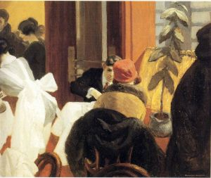 hopper-new-york-restaurant