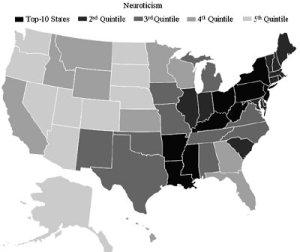neurotic-states