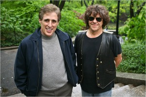 Woodstock Founders