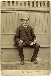 Harry_Wright_Seated