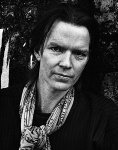 jim_carroll