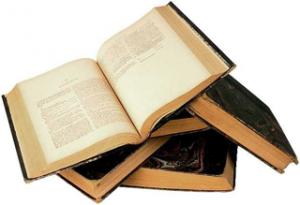 old-books-300x205